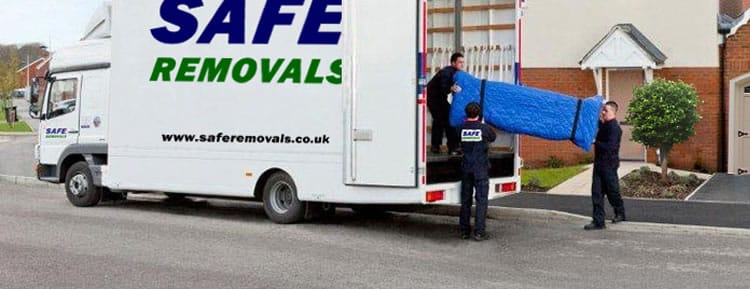 removals_7